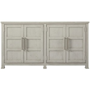 Escape Coastal Living Credenza