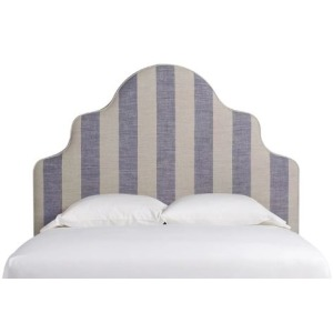 Sangamore Hill Queen Headboard