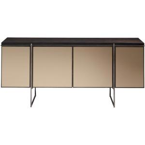 Nina Magon Mondrian Sideboard