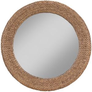 Modern Farmhouse Fallon Mirror