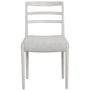Modern Farmhouse Side Chair