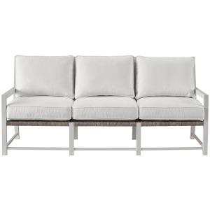Coastal Living Tybee Sofa