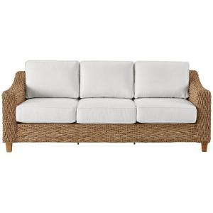 Coastal Living Laconia Sofa