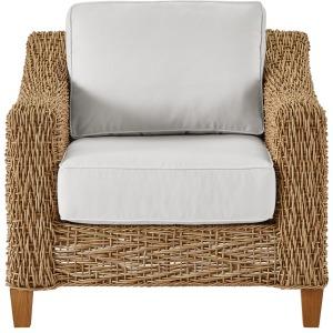 Coastal Living Laconia Lounge Chair