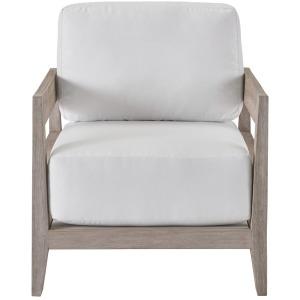 Coastal Living La Jolla Lounge Chair