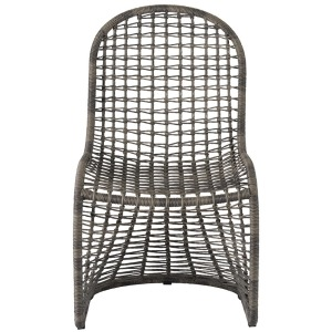 Coastal Living Del Mar Dining Chair