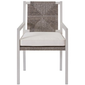 Coastal Living Tybee Dining Chair