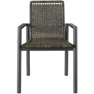 Coastal Living Panama Dining Chair