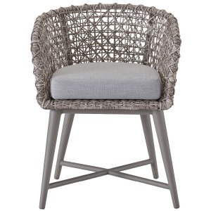 Coastal Living Saybrook Dining Chair
