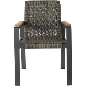 Coastal Living San Clemente Dining Chair