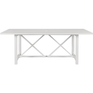 Coastal Living Tybee Rectangle Dining Table
