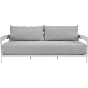 Coastal Living South Beach Sofa