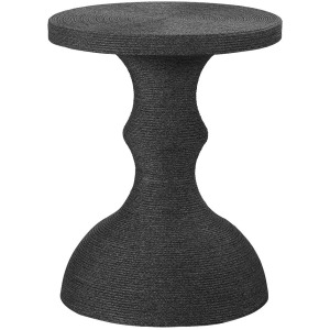 Coastal Living Boden Accent Table