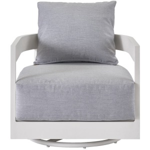 Coastal Living South Beach Swivel Chair