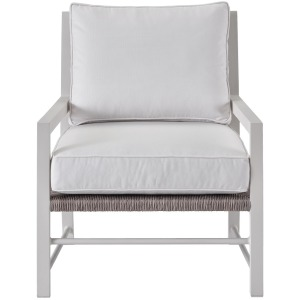 Coastal Living Tybee Lounge Chair