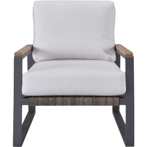 Coastal Living San Clemente Lounge Chair