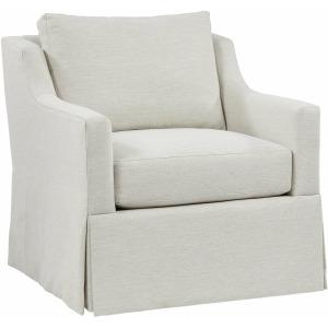 Grant Swivel Chair