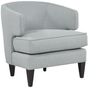 Jolie Chair