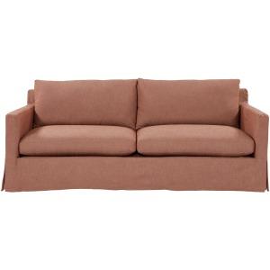 Mebane Slip Cover Sofa
