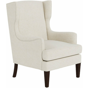 Xander Wing Chair