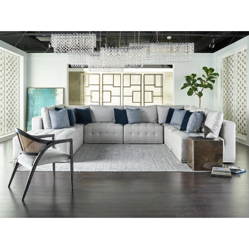 Modern_Roomscene27.jpg