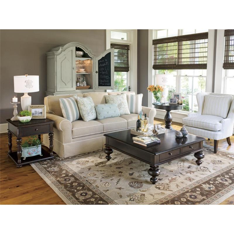 Exceptionnel Gladhill Furniture