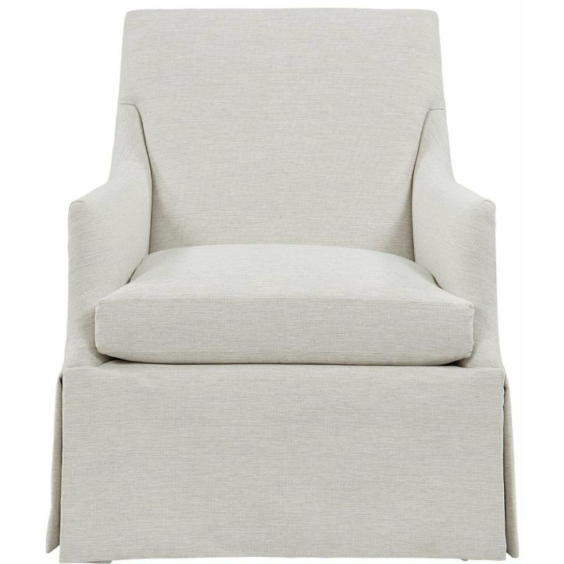 Anniston Swivel Chair