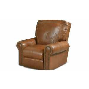 Chair - Saddle Glove