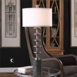 Rosaria Table Lamp