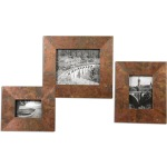 Ambrosia, Photo Frames, S/3