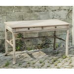 Bridgely, Writing Desk