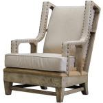 Schafer, Armchair