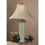 Reynosa, Table Lamp
