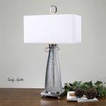 Ostola Table Lamp