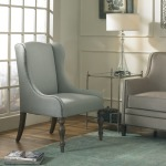 Filon, Wing Chair