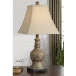 Valtellina Table Lamp