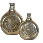 Euryl, Vases, S/2