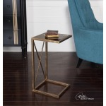 Zafina, Side Table