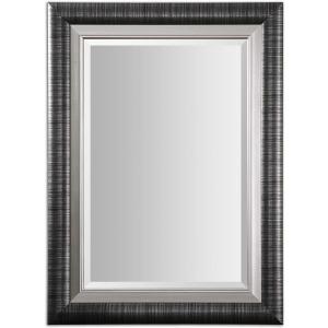Chaplin Vanity Mirror 2 Per Box
