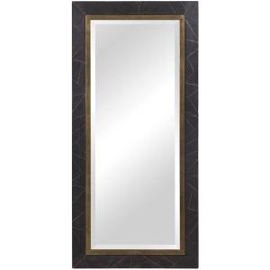 Eliah Mirror