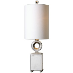 Palos Accent Lamp