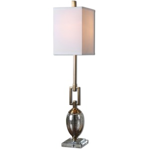 Copeland Buffet Lamp