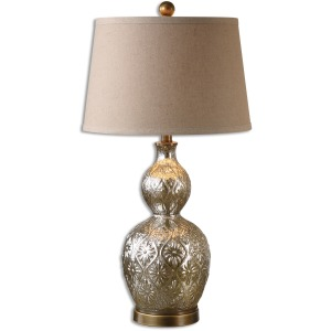 Diondra Table Lamp - 2 Per Box