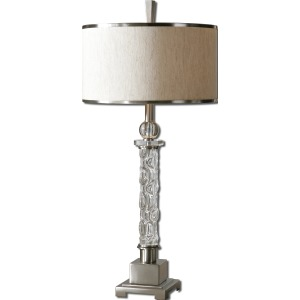 Campania Table Lamp