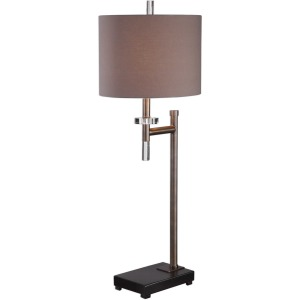 Oletha Buffet Lamp