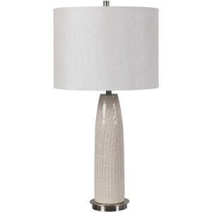 Delgado Table Lamp