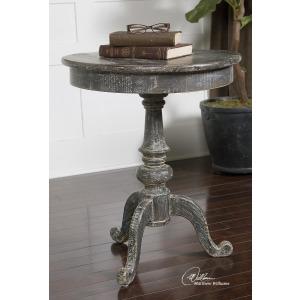 Cadey, Side Table
