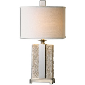 Bonea Table Lamp