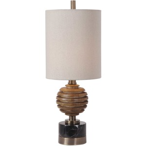 Anatola Buffet Lamp