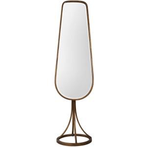 Gavar Cheval Mirror